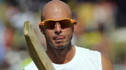 Herschelle Gibbs Frustrated To Communicate With Bangladesh Local Players In Bpl