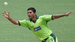 Virat Kohli Is Very Lucky Says Former Pakistan Cricketer
