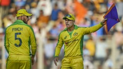 Ind Vs Aus Australia Humiliated India With A 10 Wicket Victory