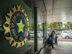 Bcci Invites Application For New National Selectors