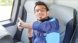 Auckland To Hamilton Bus Diaries With Chahal Tv