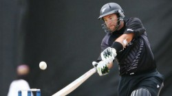 New Zealand Will Have To Win In Two Out Of Three Formats Against India Craig Mcmillan