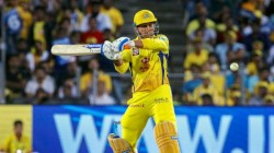 Dhoni Will Be Retained Csk Owner Clears