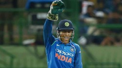 Dhoni Named As Captain Of The Odi And T20 Teams Of The Last Decade