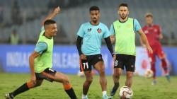 Isl 2019 20 Fc Goa Vs Kerala Blasters Fc Match 67 Preview