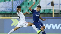 Isl 2019 20 Chennaiyin Fc Vs North East United Fc Match 60 Report