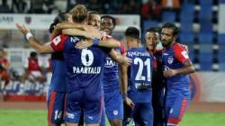 Isl 2019 20 Bengaluru Fc Vs Odisha Fc Match 64 Result And Highlights