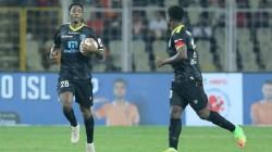 Isl 2019 20 Fc Goa Vs Kerala Blasters Fc Match 67 Report