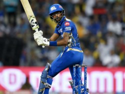 Hardik Pandya Revealed His Life Tragedy When Playing In Under 17 Team
