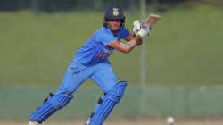 Women T20 World Cup Team Announced Harmanpreet Kaur Announced As Captain