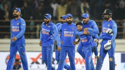 Ind Vs Aus India Vs Australia 2nd Odi Match Result And Highlights