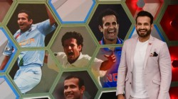 After Announcing Retirement Irfan Pathan Reveals His Regret