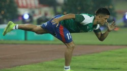 Isl 2019 20 Bengaluru Fc Vs Fc Goa Match 50 Preview