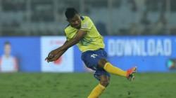 Isl 2019 20 Atk Vs Kerala Blasters Fc Match 58 Report