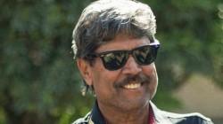 Kapil Dev Turns 61 Birthday Wishes Poured In Social Media