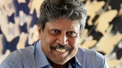 Happy Birthday Kapil Dev Here Are Some Of The Less Known Facts About Kapil Dev