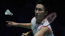Badminton World No 1 Player Faces Road Accident