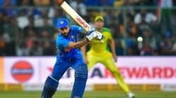Ind Vs Aus Captain Virat Kohli Revealed The Secret About His Partnership With Rohit Sharma