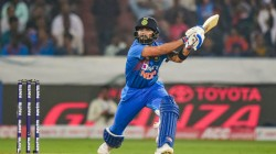 Ind Vs Sl Captain Virat Kohli Praised Young Fast Bowlers Group For The Clinical Performance