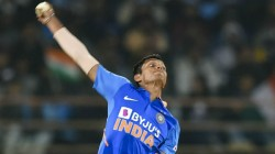 India Vs New Zealand 4th T20i India To Experiment Youngsters