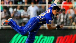 Ipl 2020 Pravin Tambe Can T Play In Ipl 2020 Due To Bcci Rules