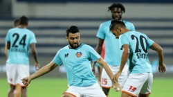 Isl 2019 20 Fc Goa Vs North East United Fc Match 54 Preview