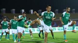 Isl 2019 20 Bengaluru Fc Vs Jamshedpur Fc Match 55 Preview
