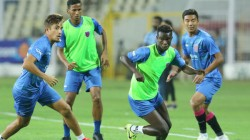 Isl 2019 20 Hyderabad Fc Vs Odisha Fc Match 59 Preview