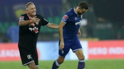 Isl 2019 20 Chennaiyin Fc Vs North East United Fc Match 60 Preview