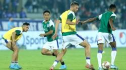 Isl 2019 20 Bengaluru Fc Vs Odisha Fc Match 64 Preview