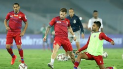 Isl 2019 20 Atk Vs North East United Fc Match 68 Preview