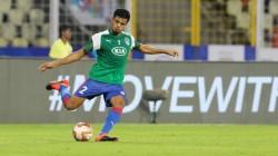 Isl 2019 20 Bengaluru Fc Vs Hyderabad Fc Match 70 Preview
