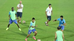 Isl 2019 20 Mumbai City Fc Vs North East United Fc Match 71 Preview