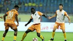 Isl 2019 20 Kerala Blasters Fc Vs Chennaiyin Fc Match 72 Preview