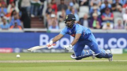 Ind Vs Nz Rishabh Pant Dropped Because Of This Reason
