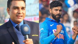 Sanjay Manjrekar Again Trolls After His Exchange With Ravindeja On Twitter