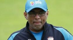 Sri Lankan Former Coach Demands Huge Compensation
