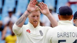 Ben Stokes Scripts History To Become First England Player To Take 5 Catches In One Innings