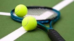 Canberra International Tennis Event Relocates Because Of Bushfire