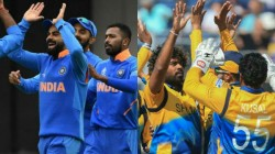 Ind Vs Sl An Ipl Team Planned To Use The India Sri Lanka First T20 As A Model