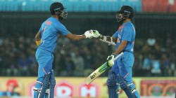 Ind Vs Sl India Vs Sri Lanka 2nd T20 Match Live Updates And Result