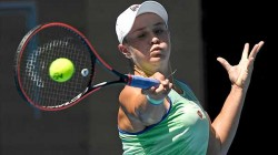 Wta Rankings Ashleigh Barty Keeps Top Position