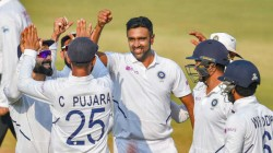 Ind Vs Nz Ashwin May Replace Jadeja In Test Team