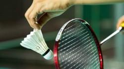 China Masters Badminton Tournament Postponed In Afraid Of Corona Virus Outbreak