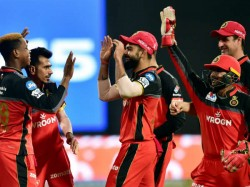Ipl 2020 Ipl Teams Wanted To Play Ipl Play Offs In Abroad