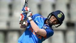 Australia Women Vs India Women Australia Beat India By Four Wickets