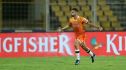 Isl 2019 20 Fc Goa Vs Hyderabad Fc Match 74 Report