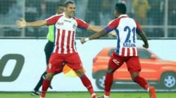 Isl 2019 20 Jamshedpur Fc Vs Atk Match 73 Preview