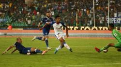 Isl 2019 20 Chennaiyin Fc Vs Bengaluru Fc Match 78 Report