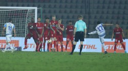 Isl 2019 20 North East United Fc Vs Jamshedpur Fc Match 79 Report